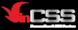 VinCSS FIDO2® Ecosystem Logo